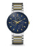 Bulova 98C123 Men's Watch