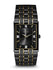 Bulova 98D004 Men's Watch