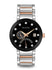 98D129 Men's Diamond Watch