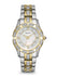 Bulova 98L135 Women's Watch