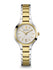 Bulova 98L217 Women's Watch
