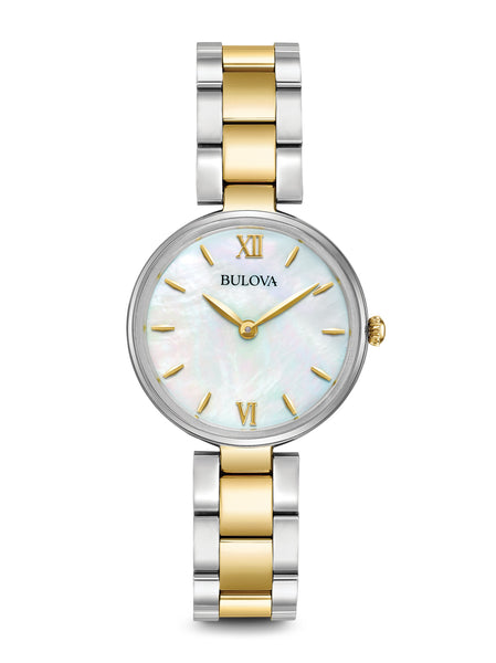 98L226 Women's Watch