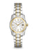 Bulova 98M105 Women's Watch