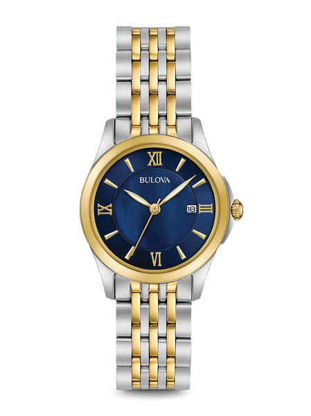 98M124 Women's Watch