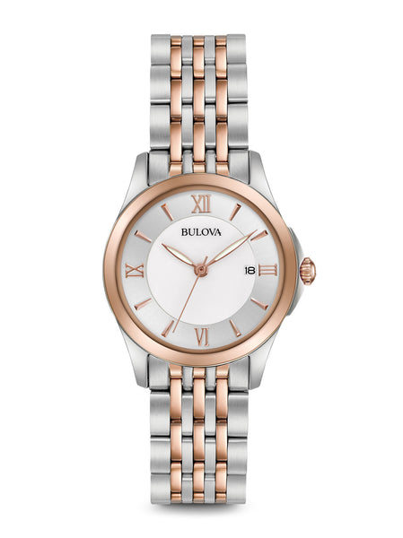 98M125 Women's Watch