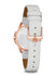 98P119 Women's Diamond Watch