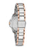 98P134 Women's Classic Diamond Watch