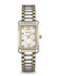 Bulova 98P144 Women's Watch