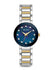 98P157 Women's Diamond Watch
