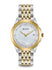 98P161 Women's Diamond Watch