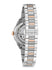 98P170 Women's Classic Automatic Diamond Watch