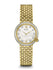Bulova 98R218 Women's Watch