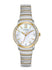 98R231 Women's Diamond Watch