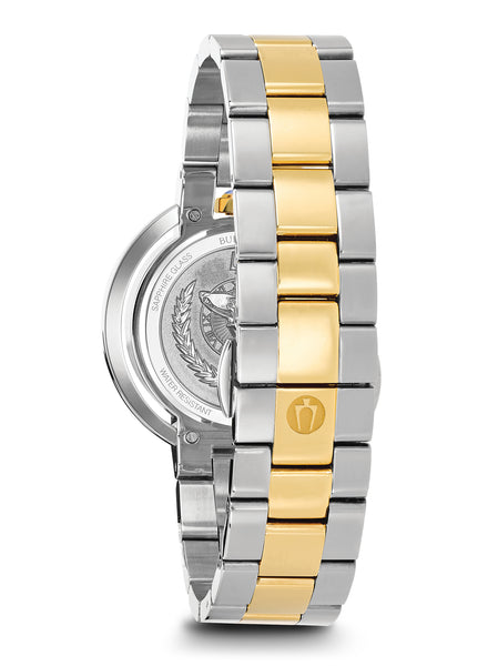 98R246 Women's Rubaiyat Watch