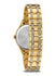 98X119 Women's Crystal Watch