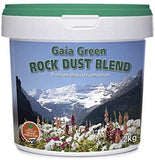 Gaia Green -  Rock Dust Blend