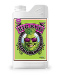 Advanced Nutrients - Big Bud, Advanced Nutrients, IncrediGrow, IncrediGrow - Grow, Cannabis, Microgreens, Fertilizer, Calgary, Airdrie, Quickgrow, Amazing, Ecolighting,