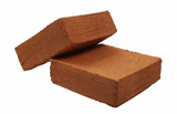Grow Pharm - Coco Coir Blocks 5kg 60 - 70 Litres each