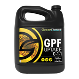 Green Planet - GPF Uptake (Fulvic Acid)