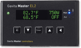 Gavita Master controller EL2 Lighting Control, Controllers, Timers & CO2 Equipment, IncrediGrow, IncrediGrow - IncrediGrow