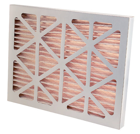 Quest Air Filter for PowerDry 4000, CDG174 and Dual Overhead 105, 155, 205, 225 Dehumidifiers