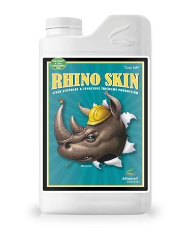 ADVANCED NUTRIENTS - Rhino Skin, Advanced Nutrients, IncrediGrow, IncrediGrow - IncrediGrow