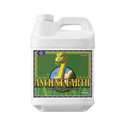 Advanced Nutrients - Ancient Earth