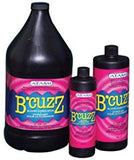 B'cuzz Bloom stimulator Organic, Natural Products, IncrediGrow, IncrediGrow - IncrediGrow