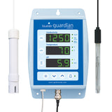 Bluelab Guarding Monitor tri-meter, Meters & Measurement Devices, IncrediGrow, IncrediGrow - IncrediGrow