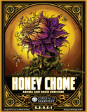 Emerald Harvest - Honey Chome