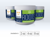 Remo - Roots cloning gel