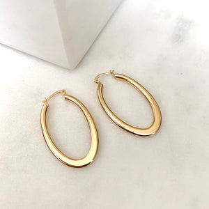 Magic Alice Hoops