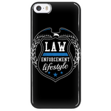 LEL Phone Case