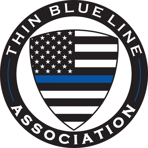 Thin Blue Line Association