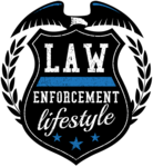 Law Enforcement Lifestyle