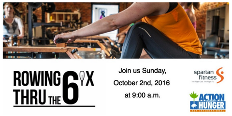 Action-Against-Hunger-Rowing-Thru-6ix
