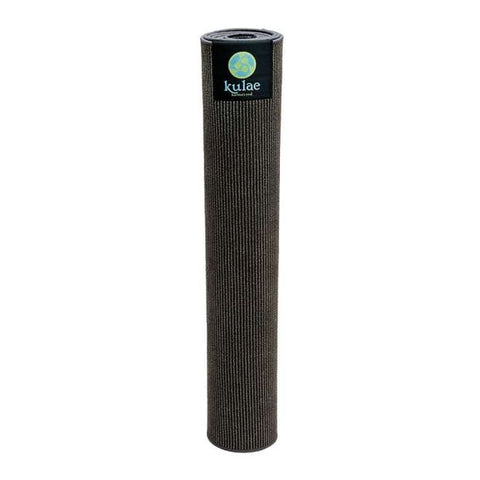 KULAE ELITE HYBRID YOGA MAT TOWEL