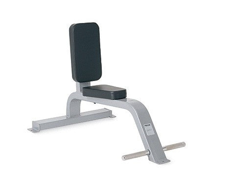 Precor 116 Multi Purpose Bench
