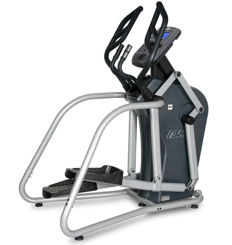 Fitness S5XiB Elliptical FLOOR MODEL OAKVILLE, ON