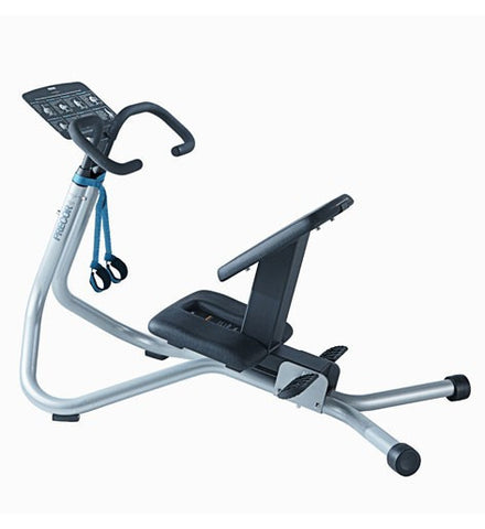 Precor 240i Stretch Trainer