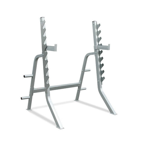 Vo3 Impulse Series Squat Stand