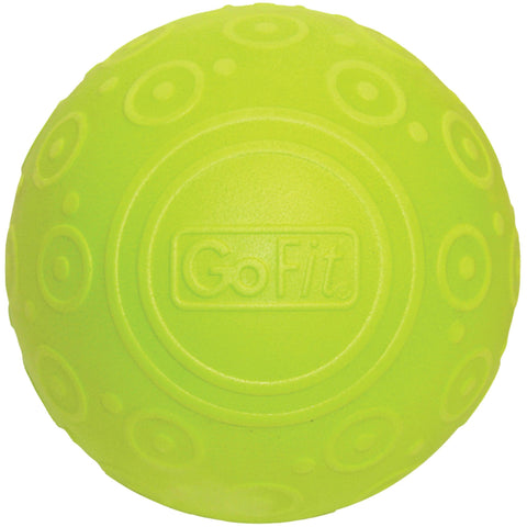 "GoFit Extreme 5"" Massage Ball"