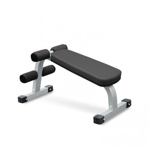 Vo3 Impulse Series Ab Crunch Bench