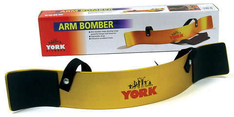 York Arm Blaster/ Bomber