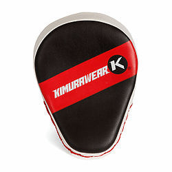 Kimurawear Aspire Focus Mitts