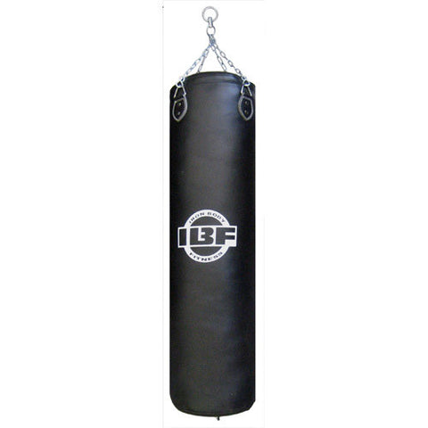 IBF 100lbs Heavy Bag