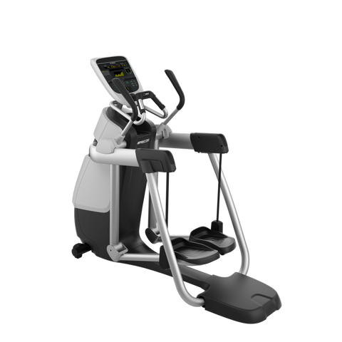 Precor AMT733 Adaptive Motion Trainer