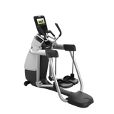 Precor AMT763 Adaptive Motion Trainer