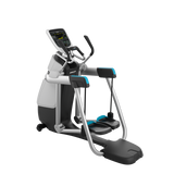 Precor AMT835 Adaptive Motion Trainer