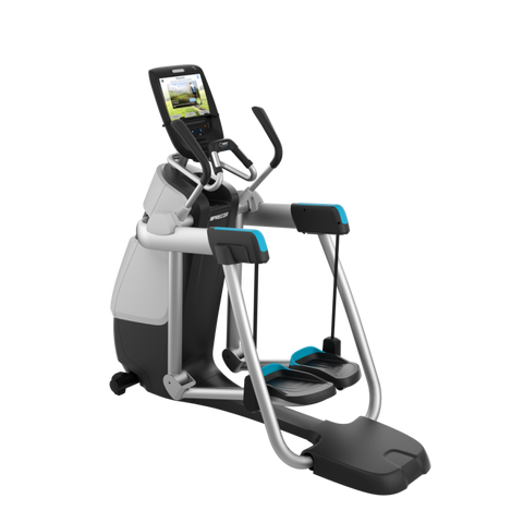Precor AMT885 Adaptive Motion Trainer
